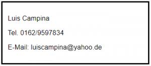 Kontaktdaten_Luis_Campina