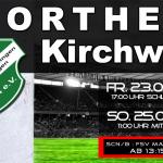 Kirchweih_HP_2016