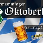 Oktoberfest_HPs_960x540