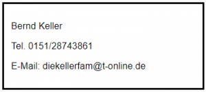 Kontaktdaten_Bernd_Keller