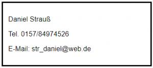 Kontaktdaten_Daniel_Strauß