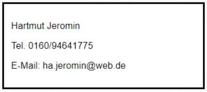 Kontaktdaten_Hartmut_Jeromin