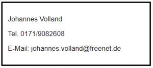 Kontaktdaten_Johannes_Volland