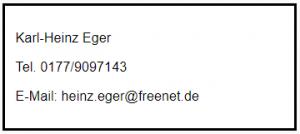 Kontaktdaten_Karl_Heinz_Eger