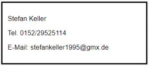 Kontaktdaten_Stefan_Keller