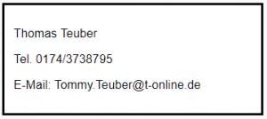 Kontaktdaten_Thomas_Teuber