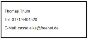 Kontaktdaten_Thomas_Thum